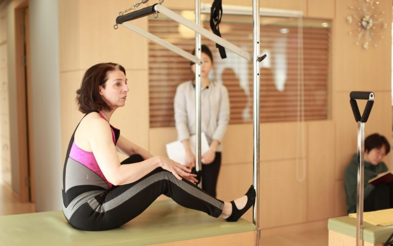 This just in from Penny Shure, Pilates expert in Bone Health…Thank you Penny!!