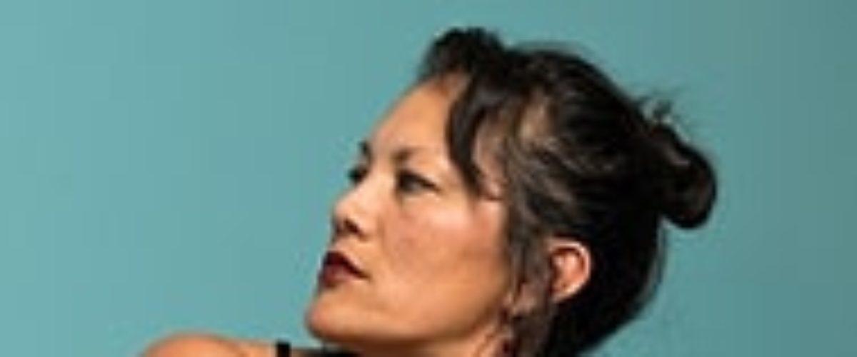 Cecilia Pulido