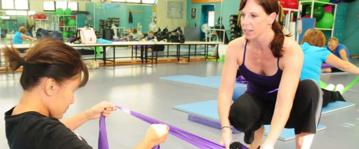 Do I Need Specialized Equipment to do Pilates at Home?